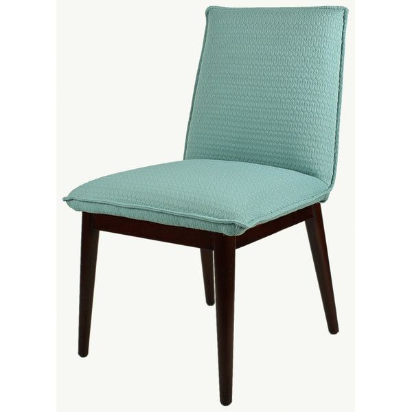 Shop Wayfair for Kitchen & Dining Chairs to match every style and budget. Enjoy Free Shipping on most stuff, even big stuff.