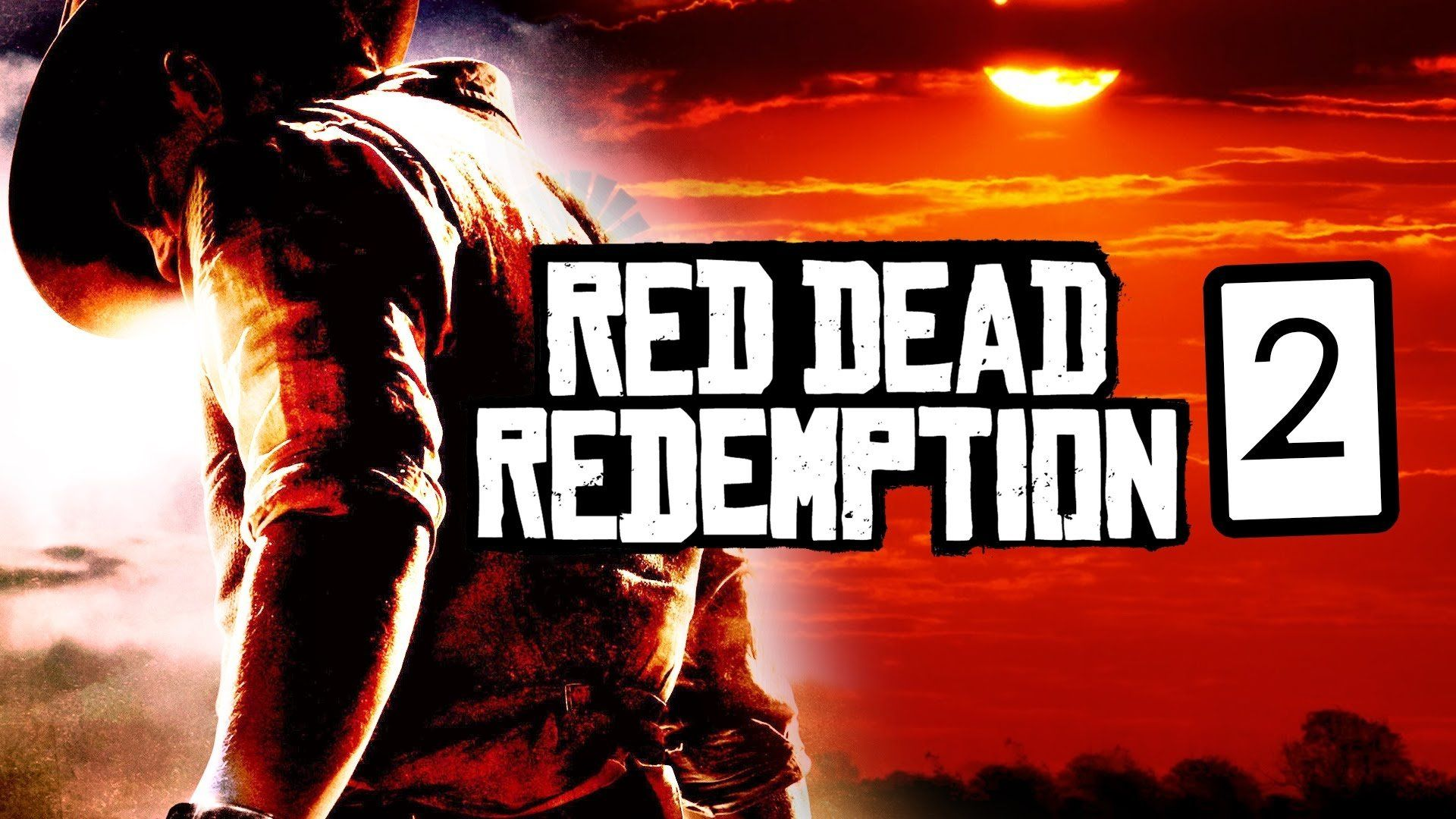 Red Dead Redemption 2 Wallpaper Hd With Images Red Dead