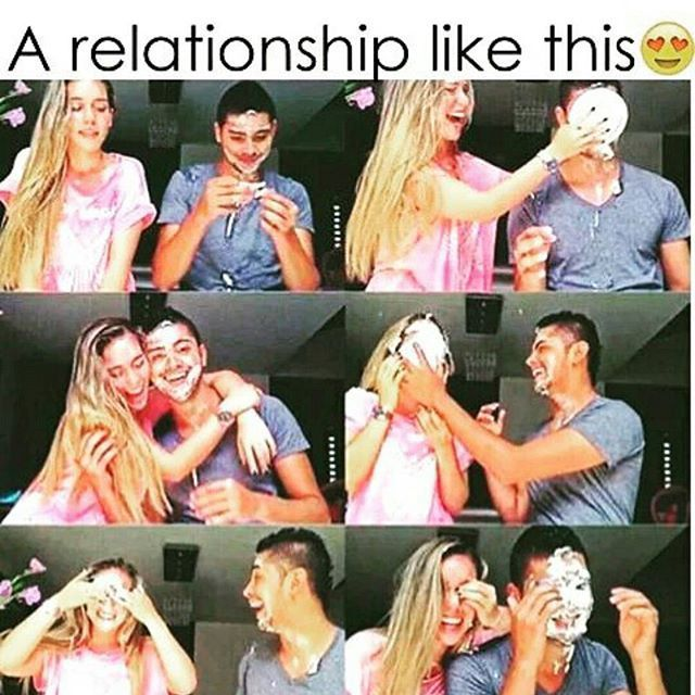 2018 Cute Relationship Memes Collection For Him And Her Funny Boyfriend Memes Funny Couples Memes Funny Relationship Memes