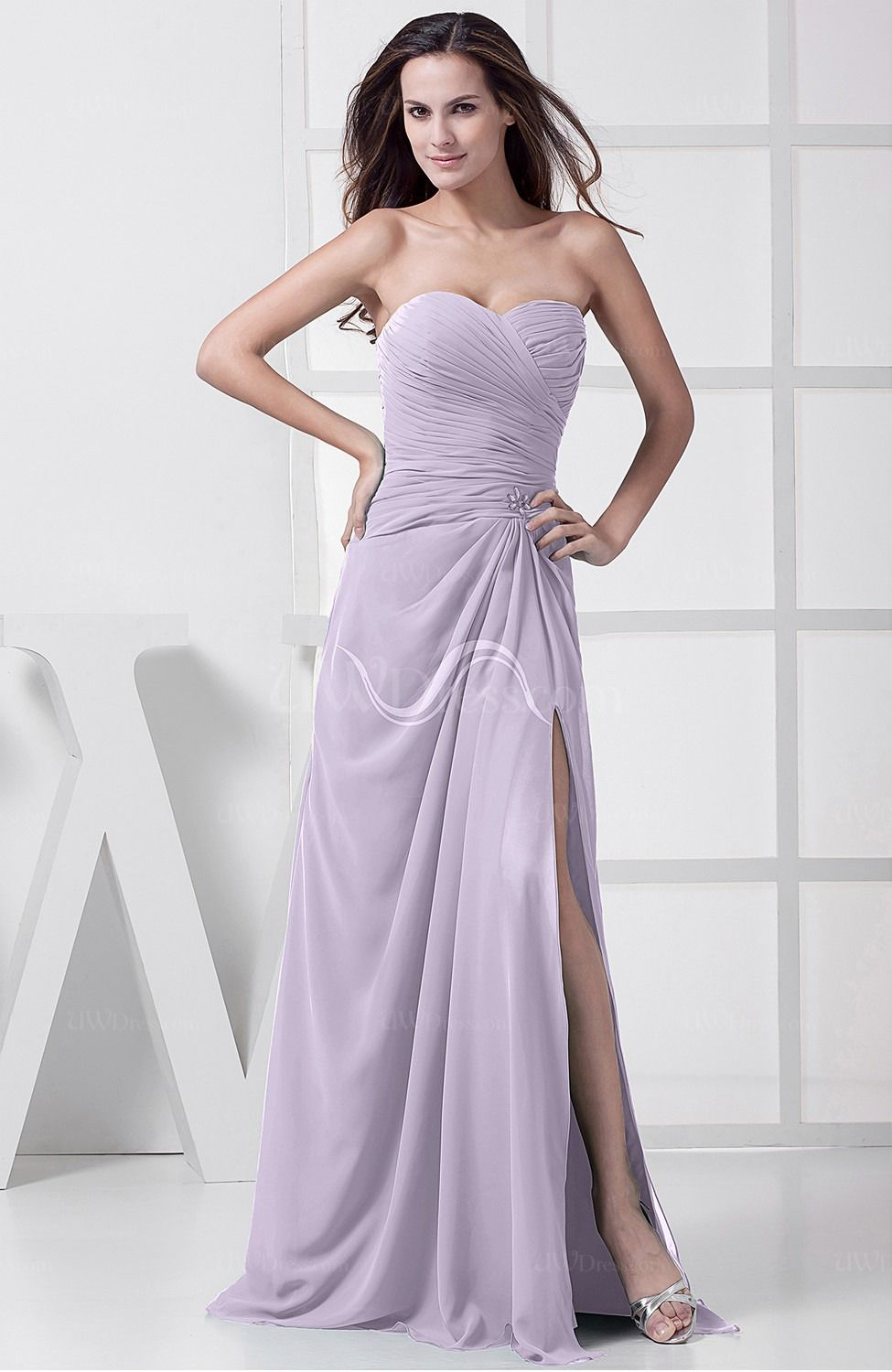 dresses easter perfect shade in pin the pastel rose kelsey purple bridesmaid light