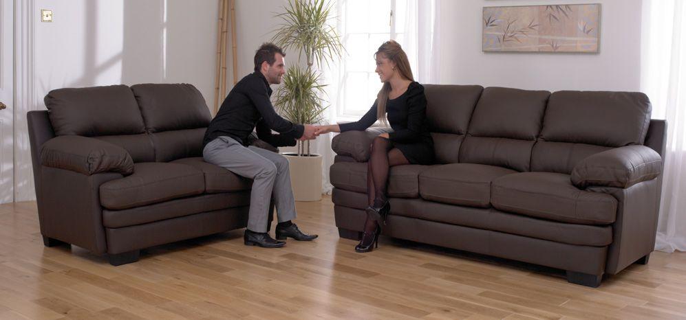Leather sofa world sofas | Sofas | Sofa, Leather sofa, Furniture
