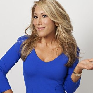 Q a with entrepreneur lori greiner of qvc and shark tank q a with entrepreneur lori greiner of qvc and shark tank pmusecretfo Images