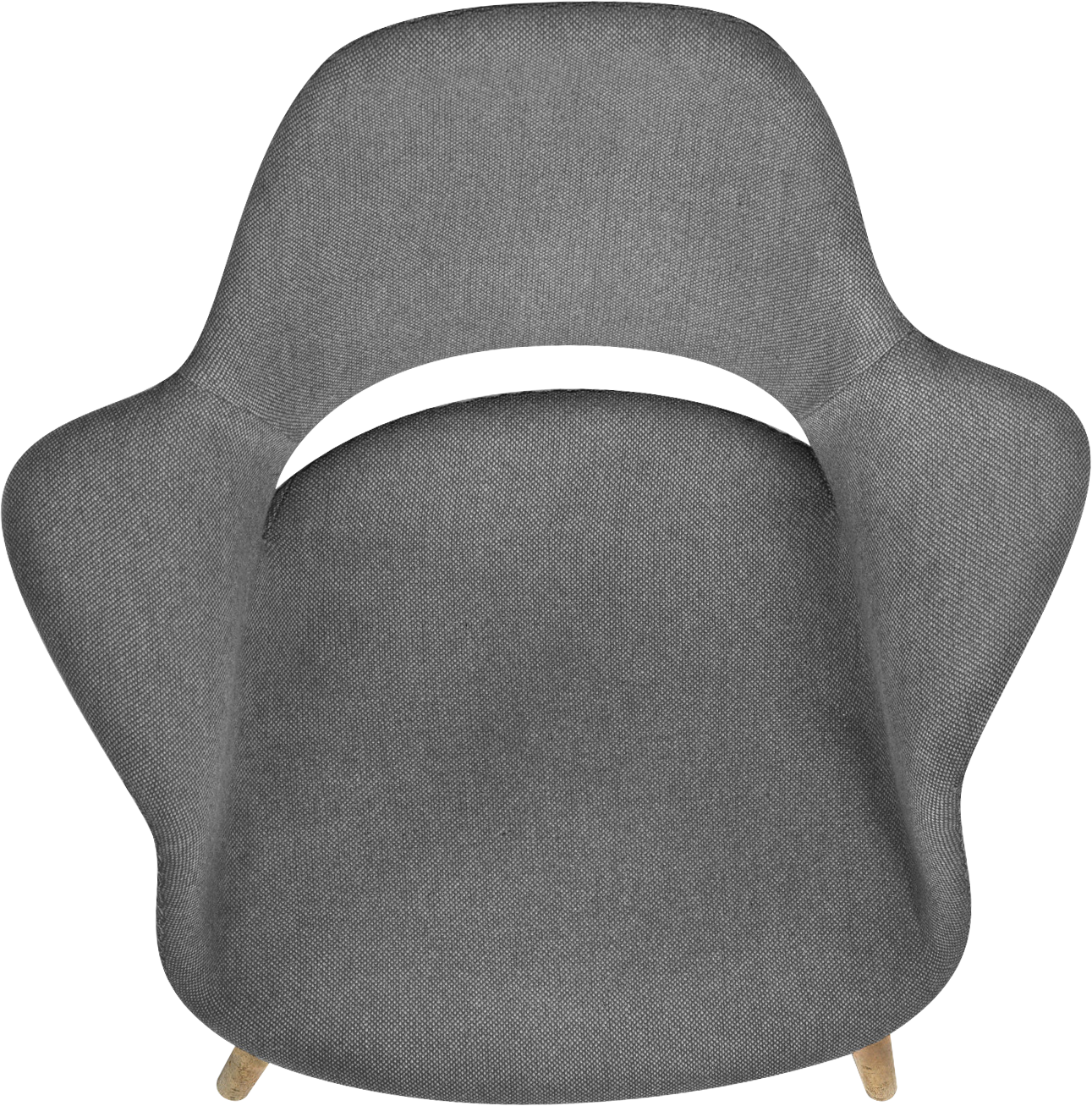 White Chair Fabric Study Chair Simple Beanbagchairoutdoor Swing Chair Bedroom Woodenchairkitc In 2020 Swing Chair Bedroom Leather Lounge Chair Swinging Chair