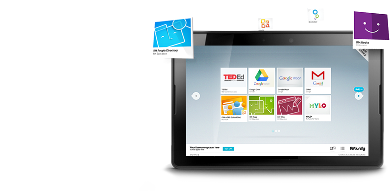RM Unify Newsletter Elearning, Solutions, Learning