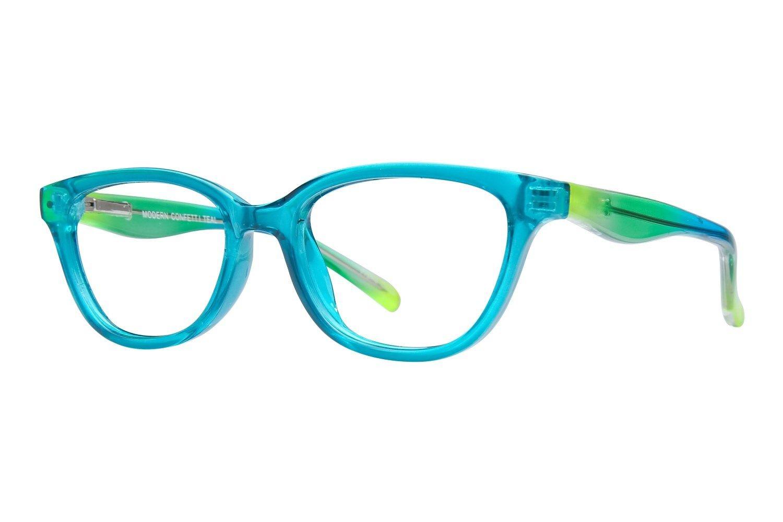 802a2f10f7f2 Lunettos Declan Eyeglasses in 2019