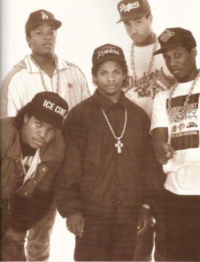 25+ best Nwa group ideas on Pinterest | Nwa rap group, Nwa ...