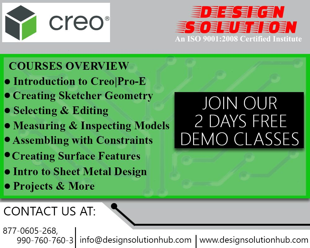 Pin On Free Demo Classes Indore