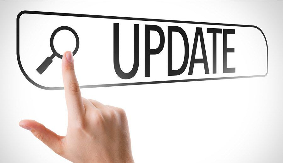 Product Update For Academic Onefile Academics Enabling