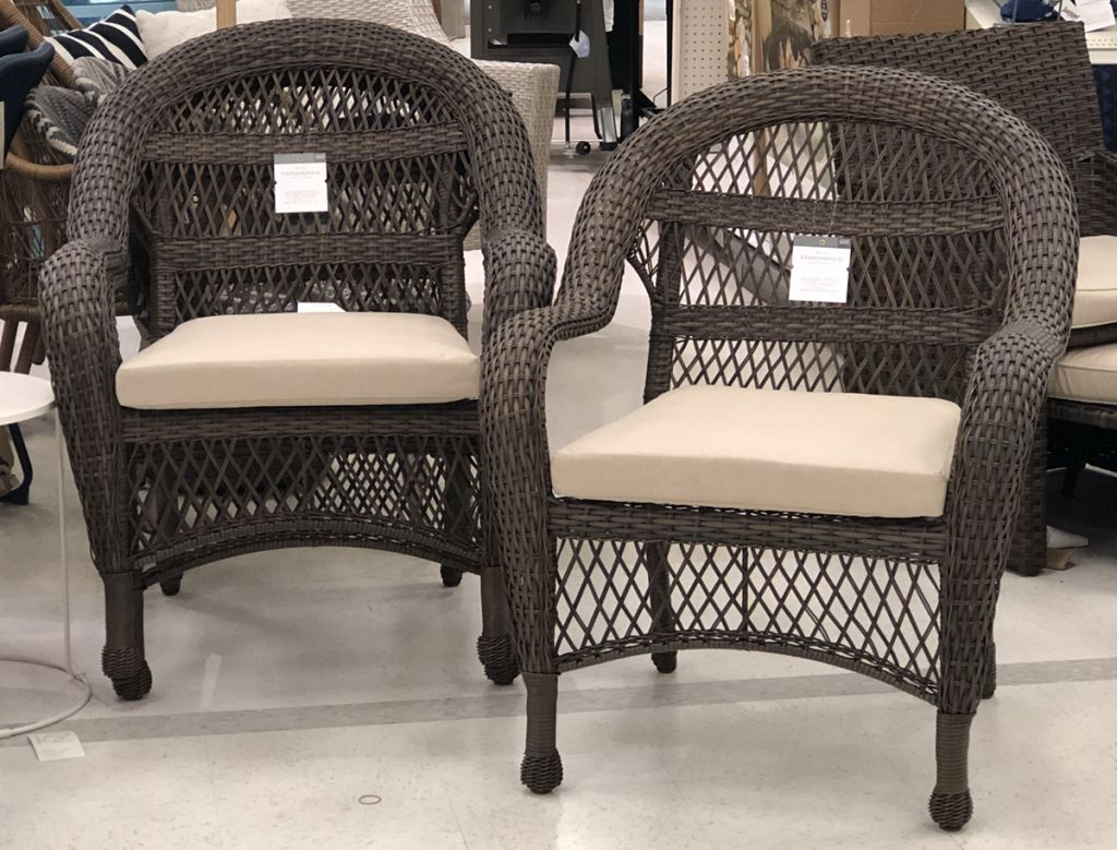 Target Com Up To 30 Off Patio Furniture Rugs With Images