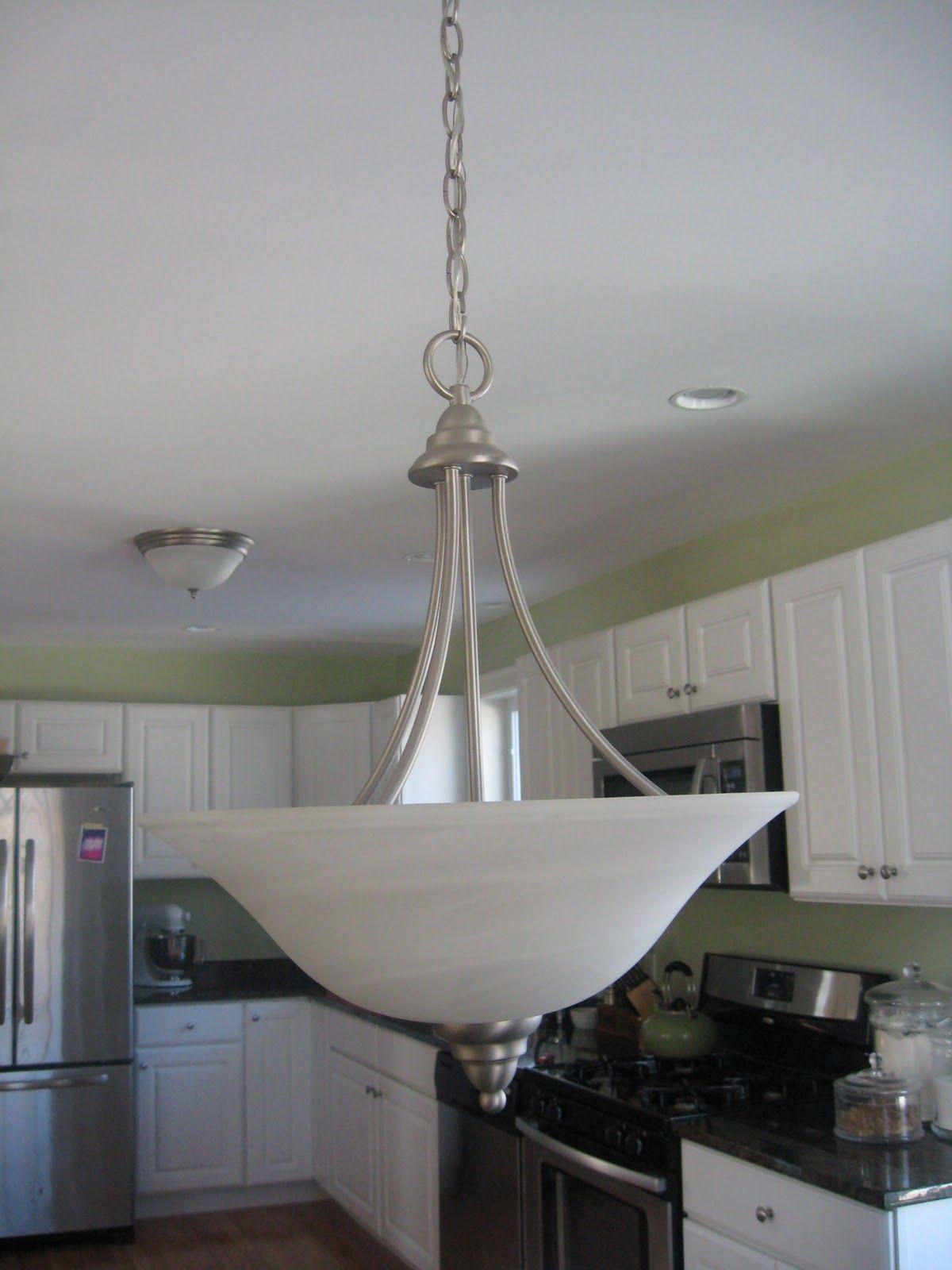 Küche Deckenleuchten Lowes Dies ist die neueste Informationen auf ...