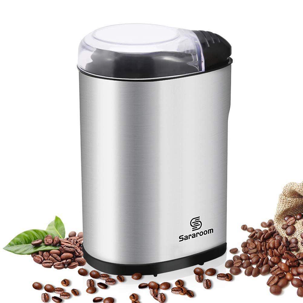 Pin On Coffe Grinder