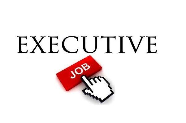 LEOSA Armed Protection Agent #TransportationExecutive Gavin de - catering manager job description