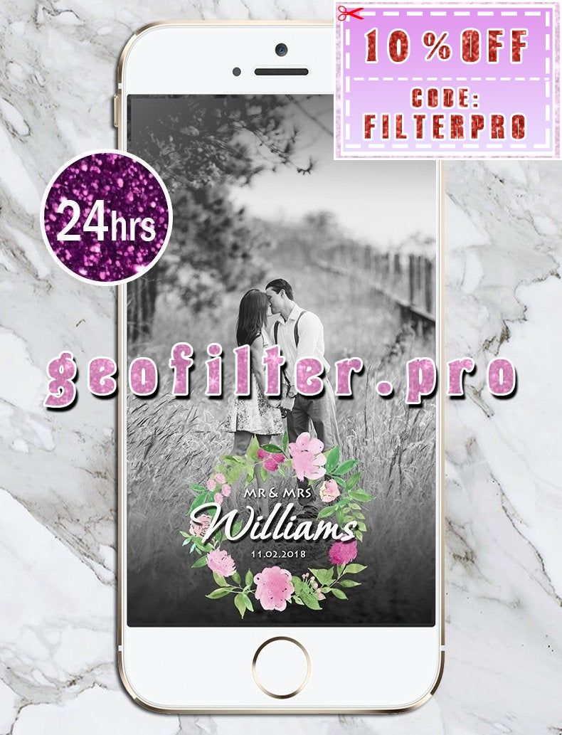Snapchat Pictures Snapchat Geofilters Snapchat Geofilters Birthday Wedding Snapchat Filter