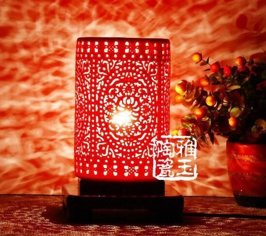 News Jingdehzen Porcelain Wood Home Decor Small Night Light Table Lamp    Jingdehzen Porcelain Wood Home Decor Small Night Light Table Lamp  Price : 0.99  Ends on : 2016-03-29 06:49:53  View on eBay     ... http://showbizlikes.com/jingdehzen-porcelain-wood-home-decor-small-night-light-table-lamp/
