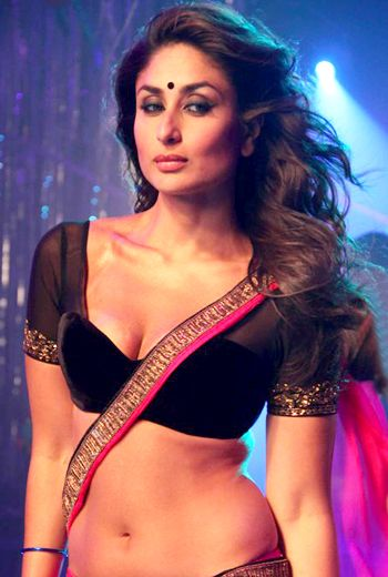 kareena-kapoor-sonam-kapoor-hot-looks-swim-shoot-a