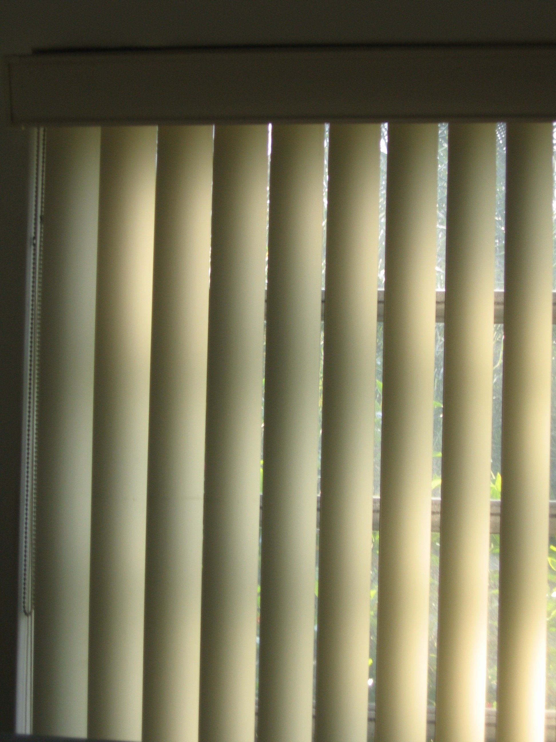 on systems venetianblinds ann line en venetian operated idstein transparent from by cord product blinds b