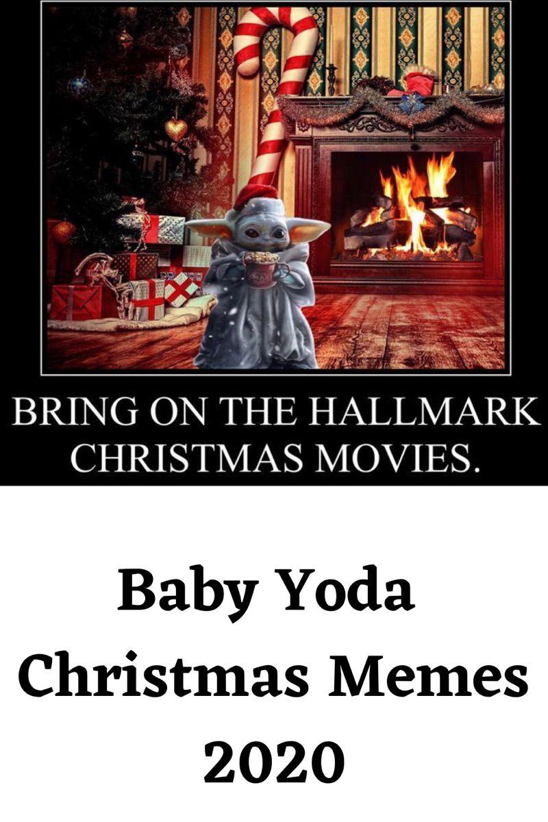 50 Clean Christmas Memes Christmas Memes Vacation Meme Christmas Vacation Meme