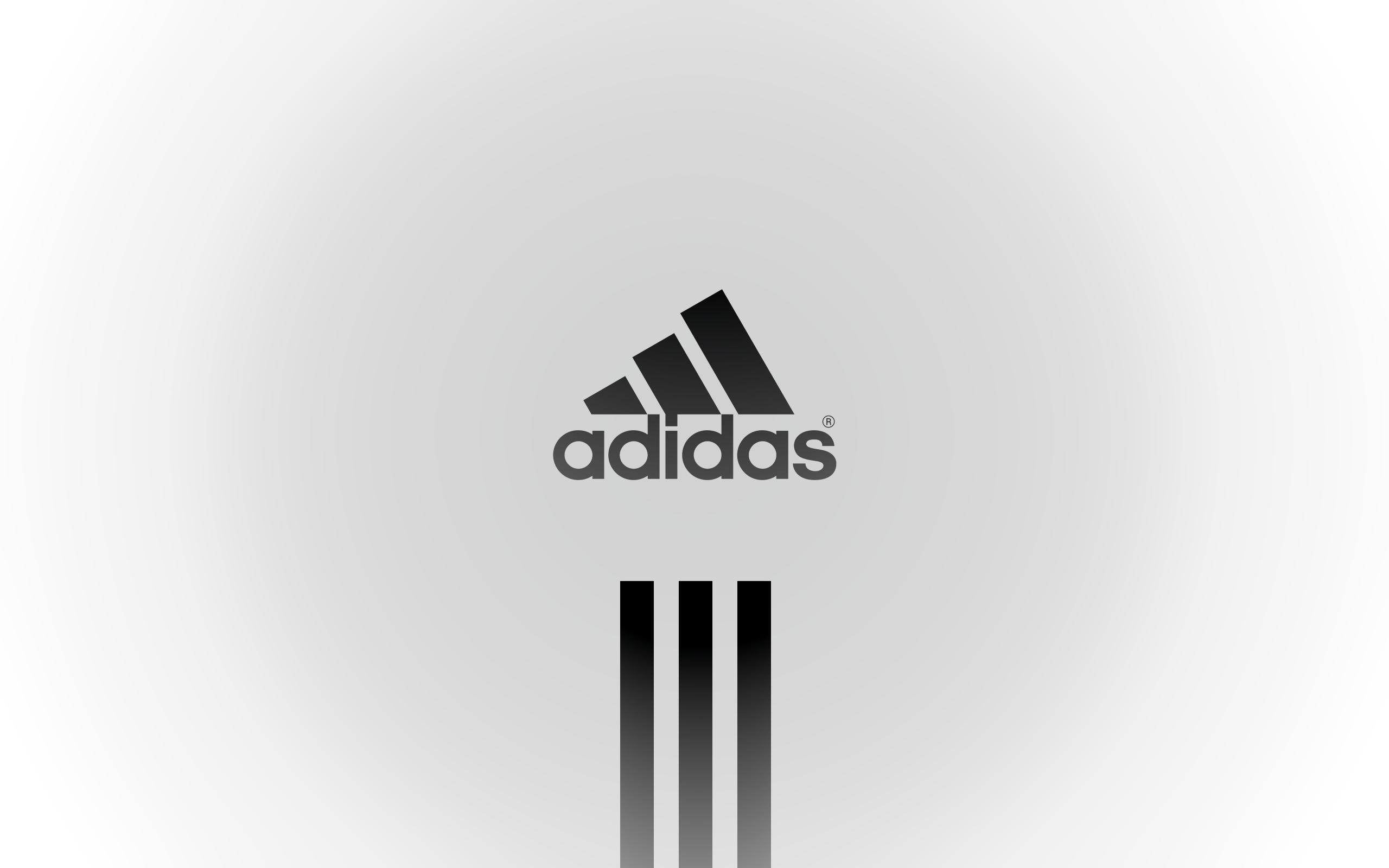 Adidas Logo Simple Wallpapers Hd 13 Backgrounds Wfz Fondos De Pantalla Hd Logo De La Marca Pantalla