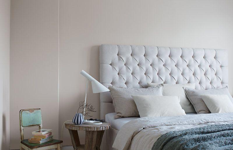 Welche Farbe passt ins Schlafzimmer? | Inspiration Schlafzimmer ...