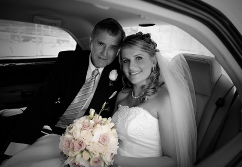 Wedding Flowers Townsville Queensland Australia Wedding Marketing Wedding Wedding Flowers
