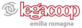 """Nell'ambito delle iniziative collegate al Congresso Regionale di Legacoop Emilia-Romagna, si svolgerà venerdì 3 ottobre 2014 alle ore 9:30, a Reggio Emilia, il convegno """"Mutue e Cooperative nel Welfare dell'Emilia Romagna""""."""