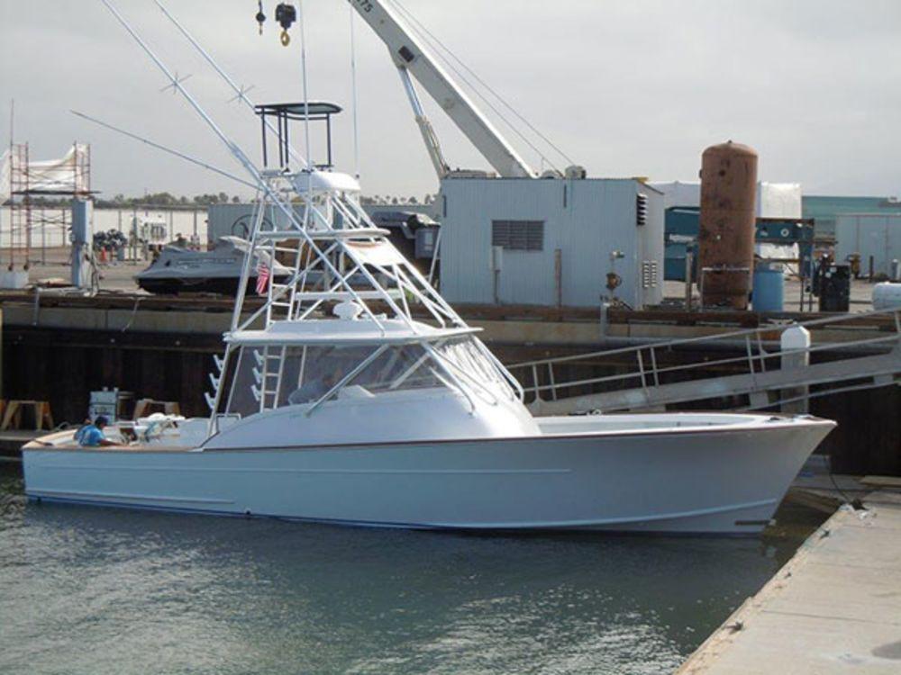 427sandiego050.jpg Sport fishing boats, Fishing