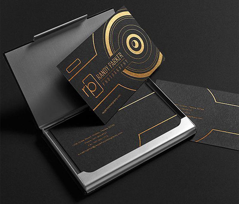 photography #businesscard #branding #advertising #follow -www ...