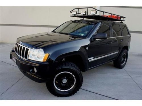 2005 Jeep Grand Cherokee Grand Cherokee 2005 Jeep Grand Cherokee Jeep Grand Jeep Grand Cherokee Limited