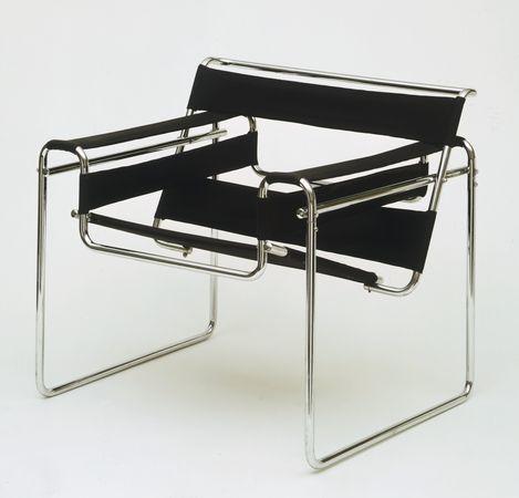 The Bauhaus Designers and Their Designs Bauhaus