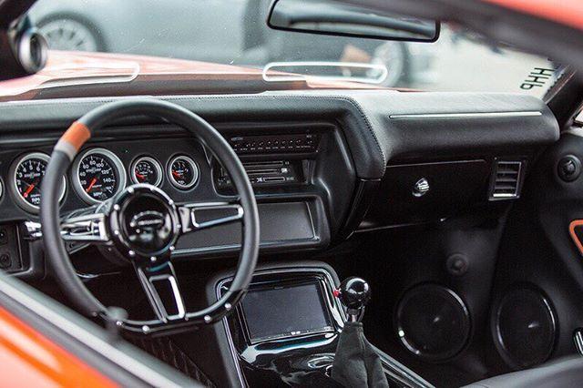 Jmzpix Carsandcoffee C Instagram Photo Websta Custom Car Interior Camaro Concept Car Upholstery