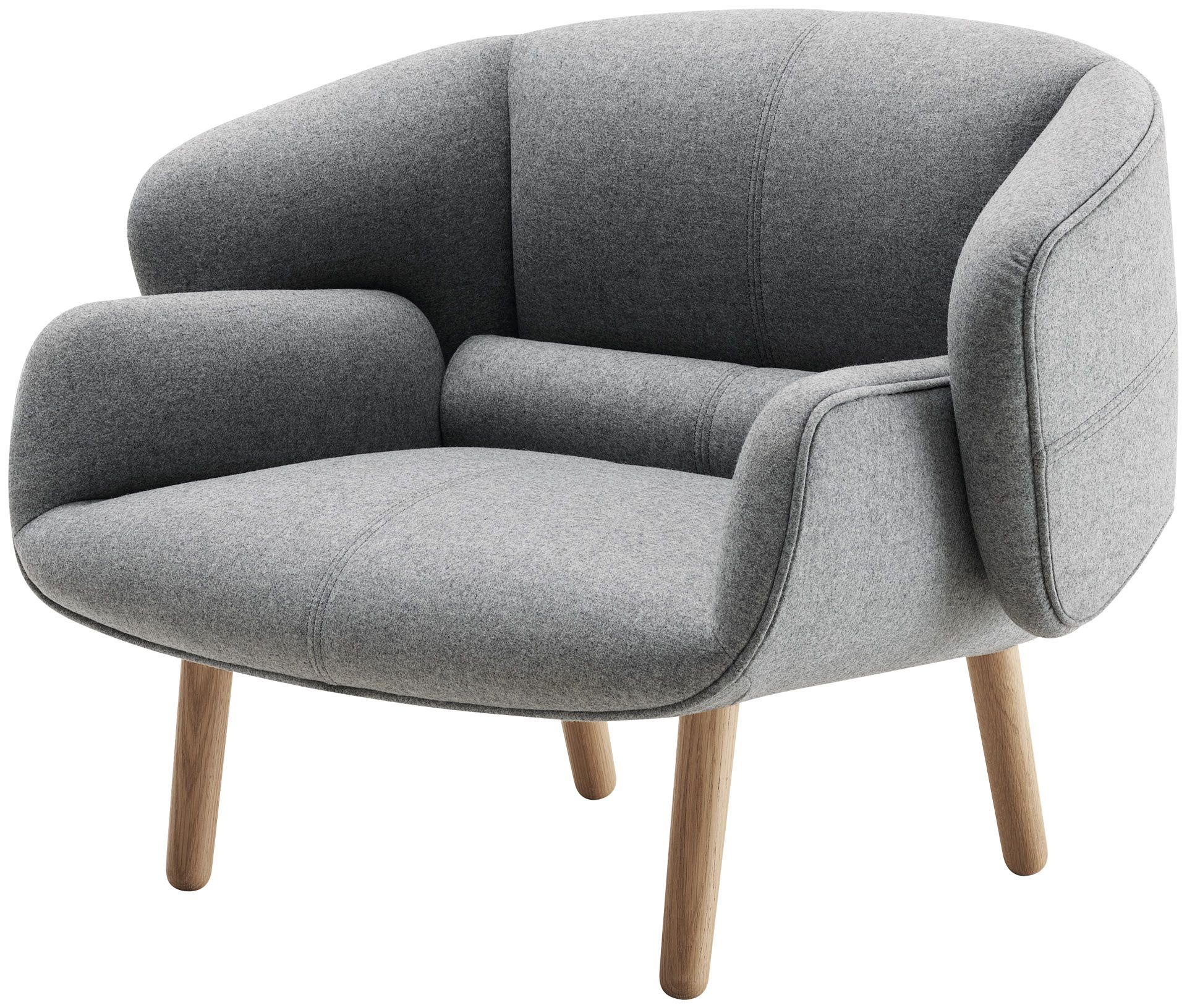 modern arm chair. Fusion Chair By Nendo Modern Armchairs - Contemporary BoConcept Arm K