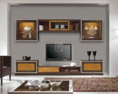 #ModularSystem #modular_system #furniture #interior #design модульная система Cp Mobili E 008, E 008