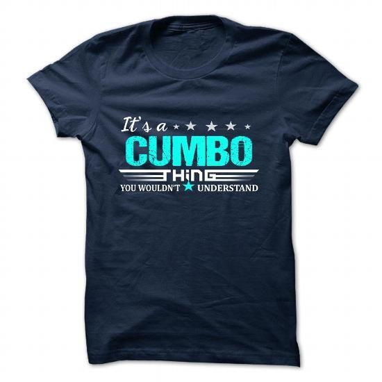 CUMBO
