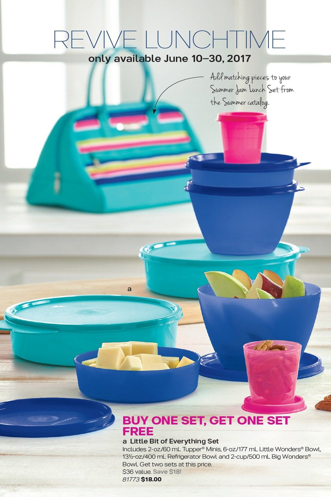 Pin by Sharon Gloden Swomley on Tupperware On Sale | Pinterest