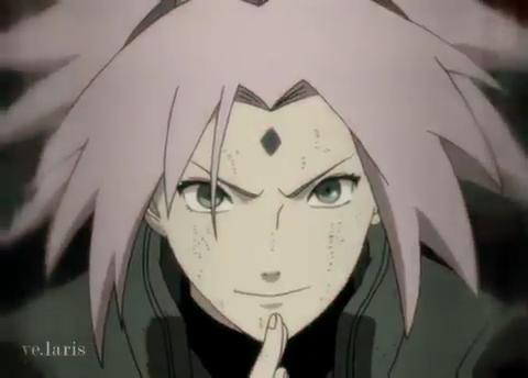 Photo of Girl Power – Naruto Amv