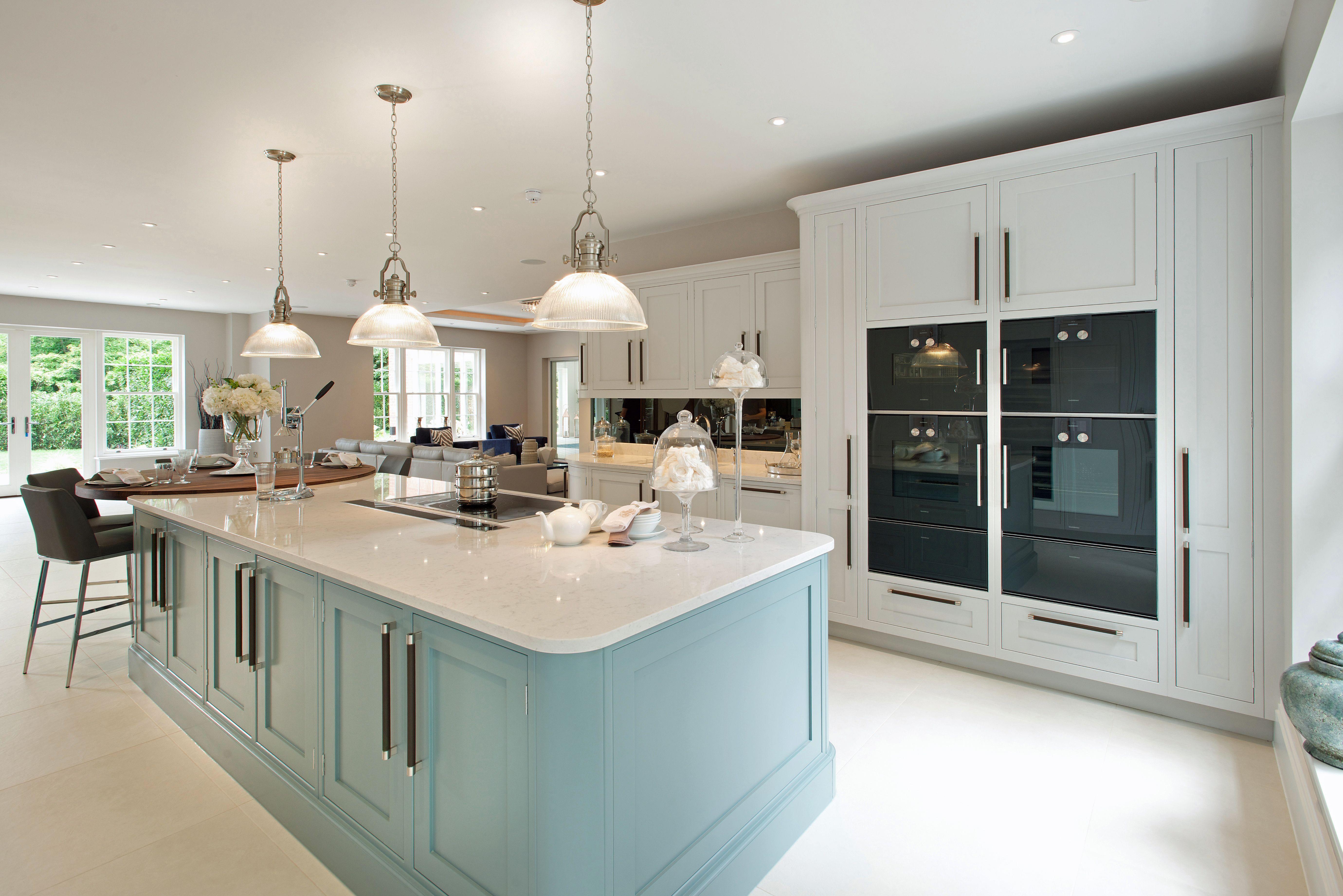 gallery kca traditional kitchen design kitchen redesign on c kitchen design id=11310