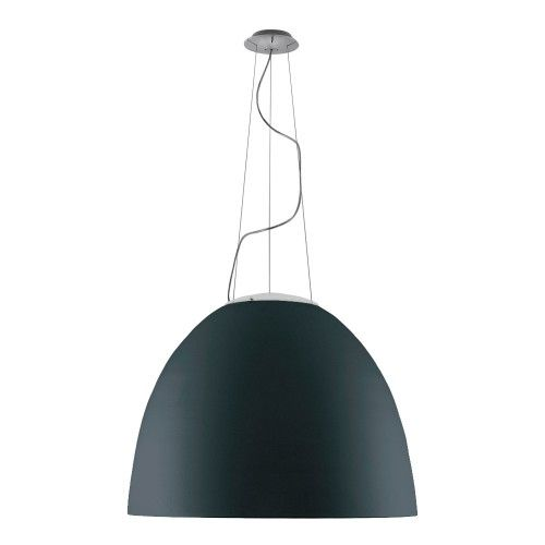 Shop our range of designer pendant lights sourced by professional houseology interior designers