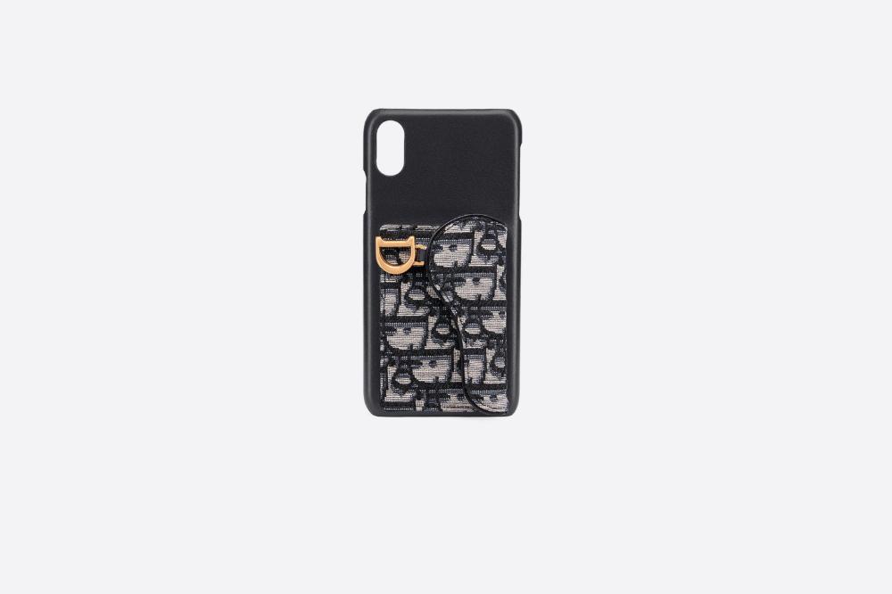 Pin Em Phone Cases