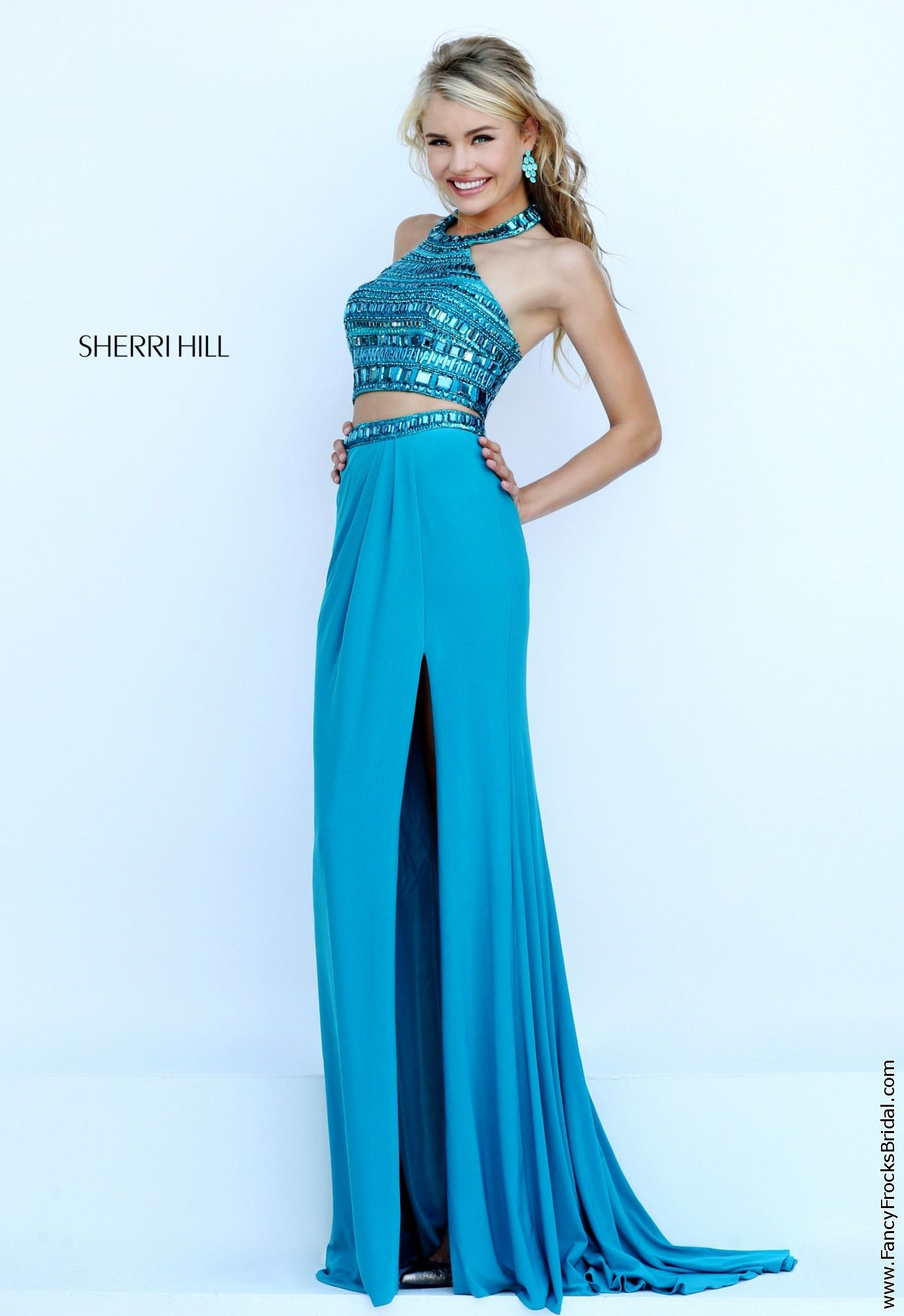 SHFABGJ Sizes: 00-12 $398 Available Colors: BLACK/BLUE/CORAL/GREEN ...