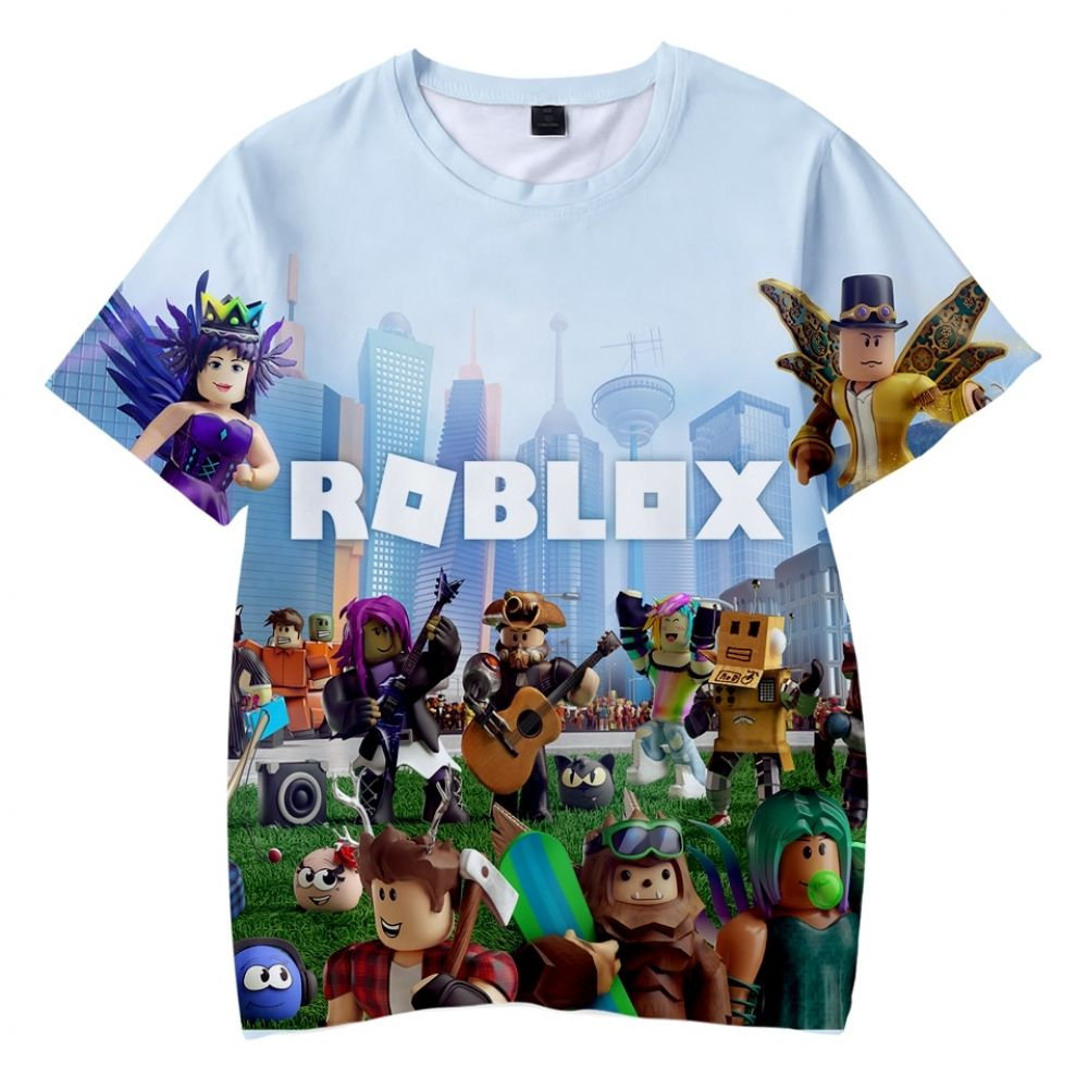 How To Get Free Shirts On Roblox 2015 Dreamworks - free clothes roblox 2017