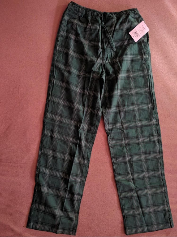 Life is good Men s Small Forest Green Plaid Classic Sleep Pants  fashion   clothing  shoes  accessories  mensclothing  sleepwearrobes (ebay link) 5e2b072e9