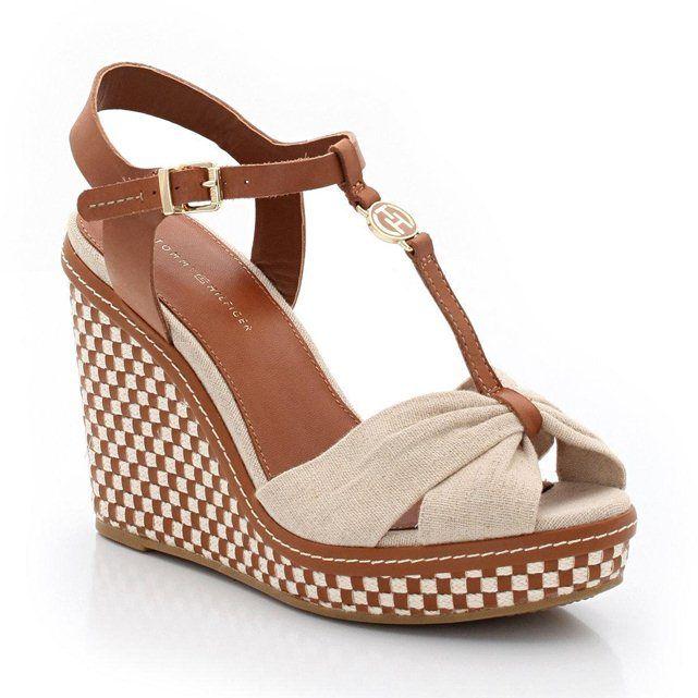 9d95a772f59a77 chaussure talon tommy hilfiger,Nouveau Bas Prix Tommy Hilfiger Femme ...