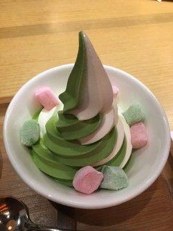 Via Tokyo的相片 – 香港銅鑼灣的日本菜甜品/糖水 | OpenRice 香港開飯喇