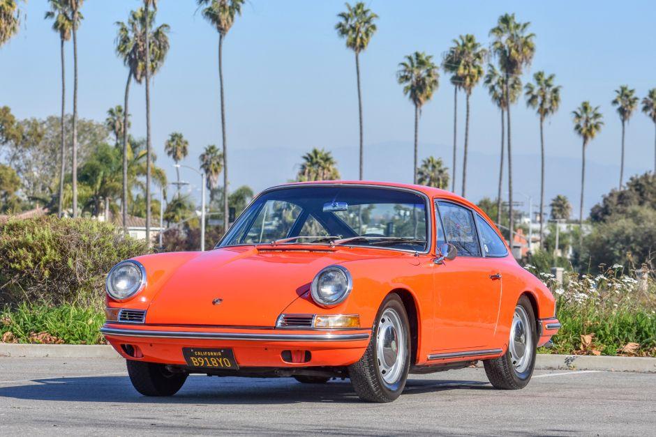320 Porsche Perfection Ideas In 2021 Porsche Porsche Cars Porsche 911