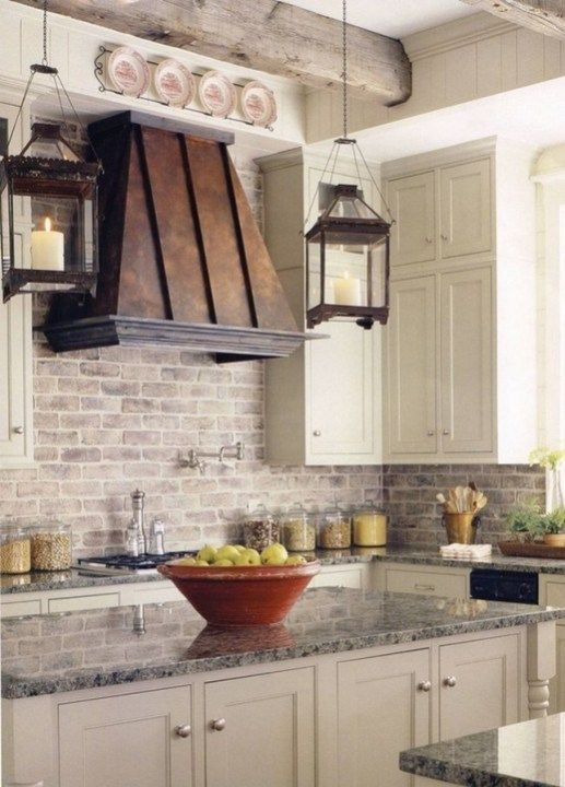 French Country Kitchen Backsplash Tile Novocom Top