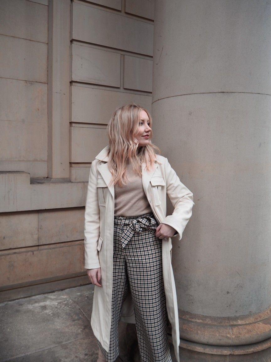 #womensstyle #bloggerstyle #ukblogger #styleblogger #fashionblogger #bloggerstyle #outfitoftheday #ootdinspo