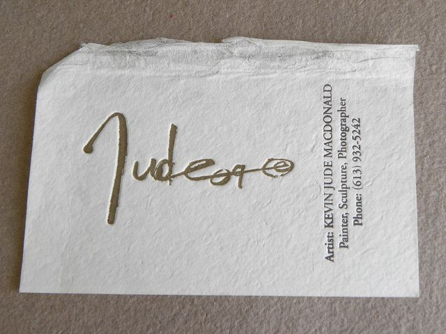 Letterpress Business Card Handmade Paper Letterpress Business Cards Handmade Business Cards Printing Business Cards
