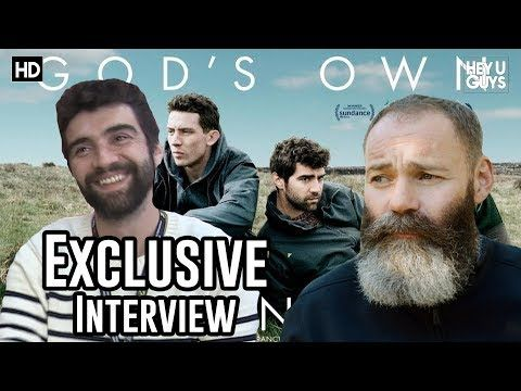 gods own country full movie youtube