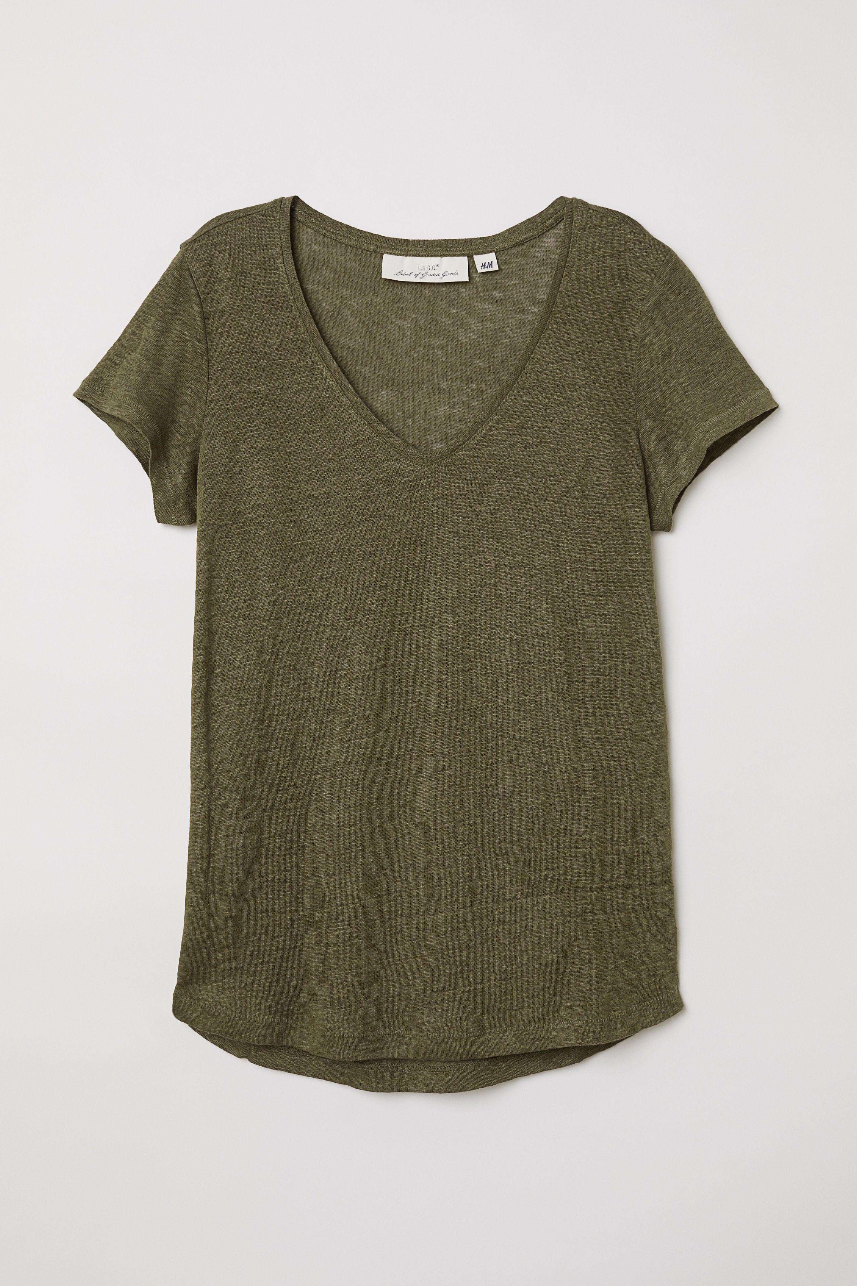 H&m green lace dress  Льняной топ  Формула гардероба Составление  Pinterest  Tops