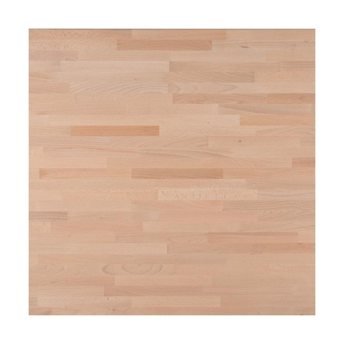 Blat Kuchenny Stolowy Drewniany Buk Pphu Extrans Blaty Drewniane W Atrakcyjnej Cenie W Sklepach Leroy Merlin Flooring Hardwood Floors Hardwood